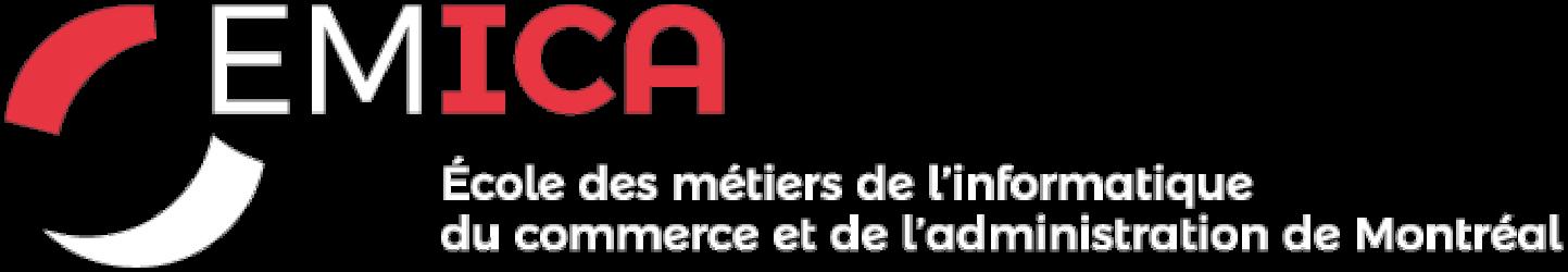 PLATEAUX DE RÉCUPÉRATION