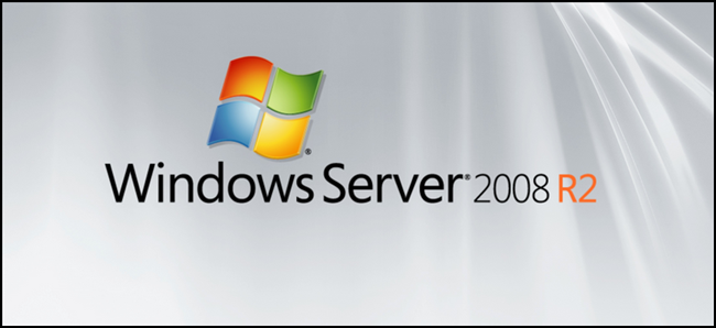 Installer et configurer le service de rôle de routage sous Windows Serveur 2008R2